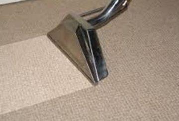 Limpieza téxtil